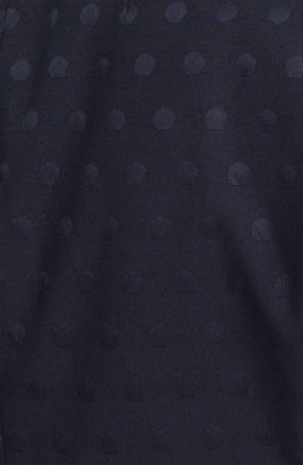 Alternate Image 3  - Tory Burch 'Jaclyn' Embellished Blazer