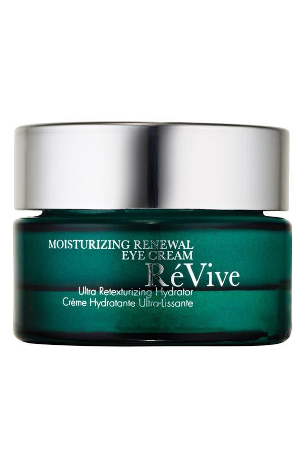 Moisturizing Renewal Eye Cream,                         Main,                         color, No Color