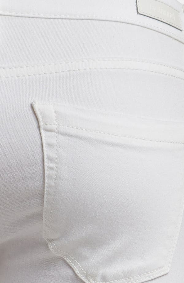 Alternate Image 4  - BLANKNYC Skinny Jeans