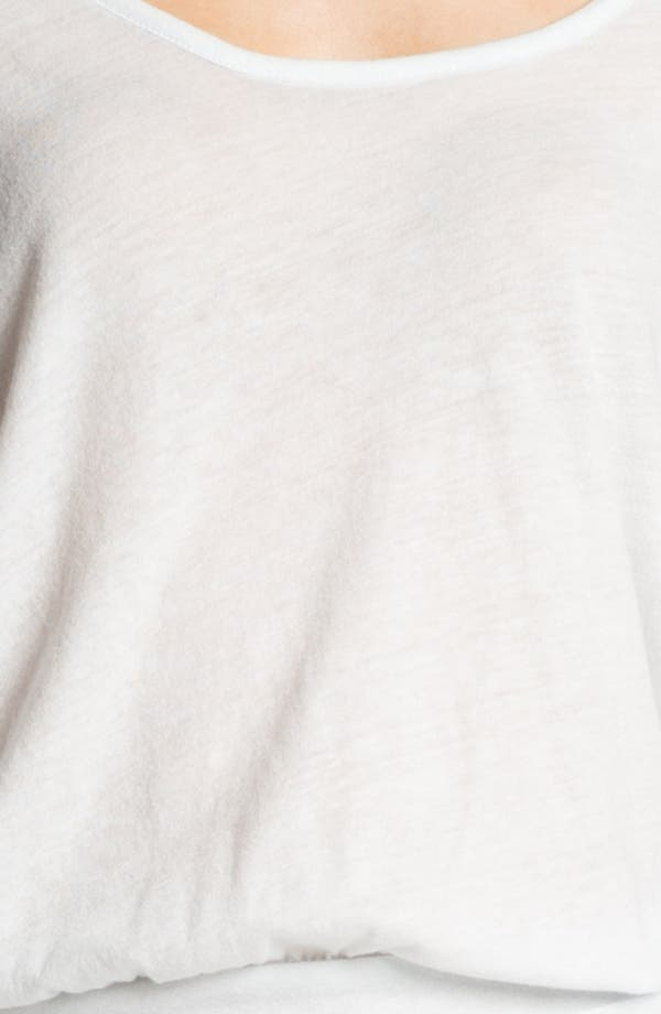 Alternate Image 3  - Soft Joie 'Loganberry' Dress