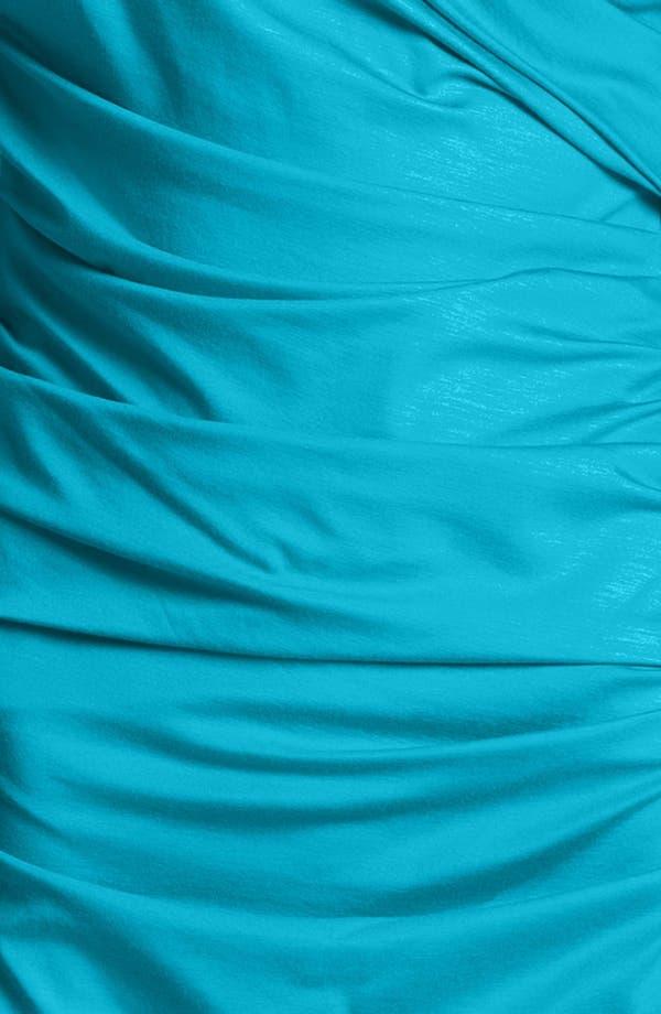 Alternate Image 3  - Diane von Furstenberg 'Bentley' Sleeveless Sheath Dress