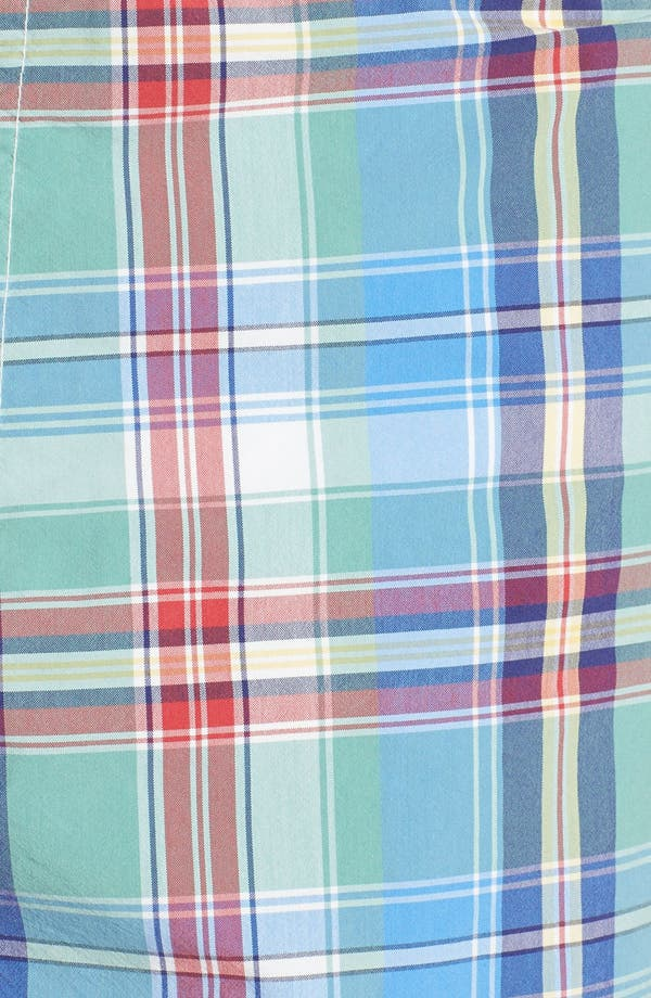 Alternate Image 3  - Polo Ralph Lauren 'Sanibel' Swim Trunks
