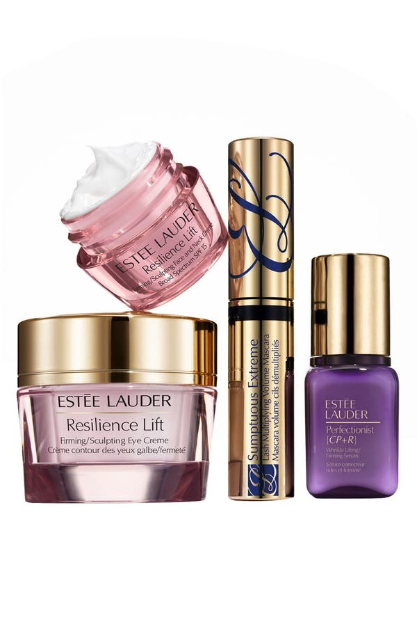 Alternate Image 1 Selected - Estée Lauder 'Beautiful Eyes - Lifting/Firming' Set (Limited Edition) ($90 Value)