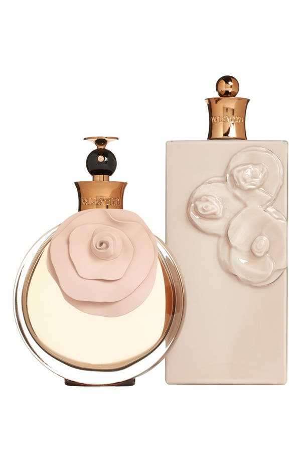 Alternate Image 2  - Valentino 'Valentina Assoluto' Eau de Parfum Set ($169 Value)