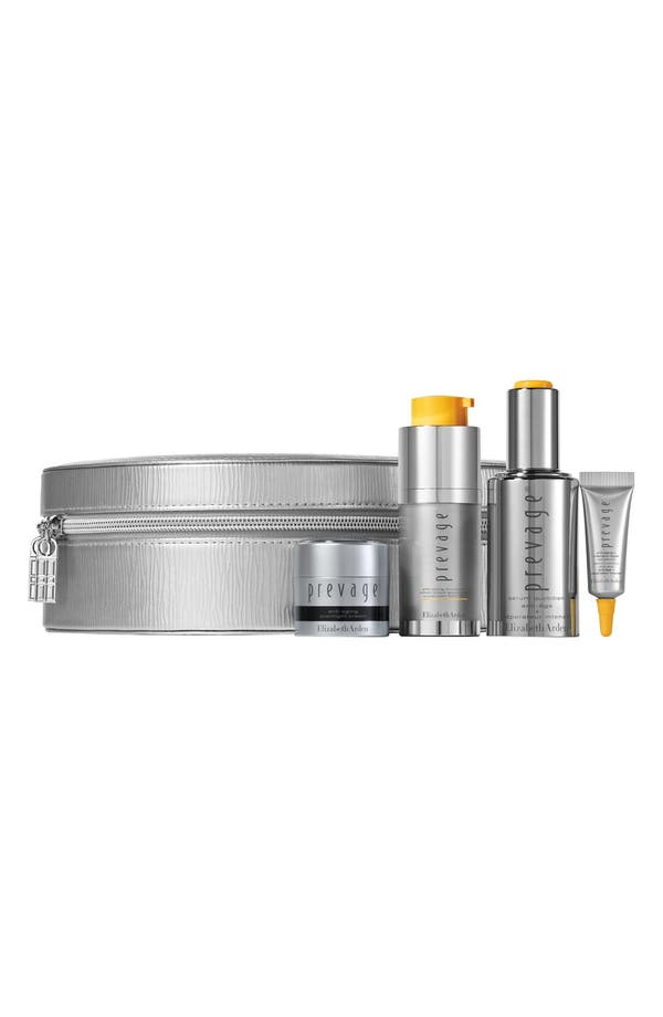 Main Image - PREVAGE® Intensive Daily Serum Set (Nordstrom Exclusive) ($346 Value)