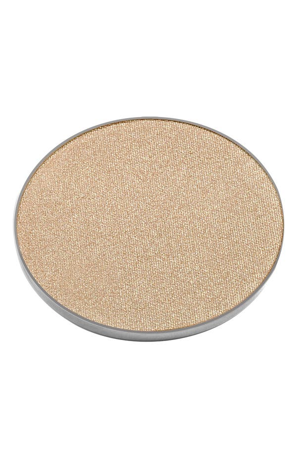 Alternate Image 1 Selected - Chantecaille Shine Eye Shade Refill