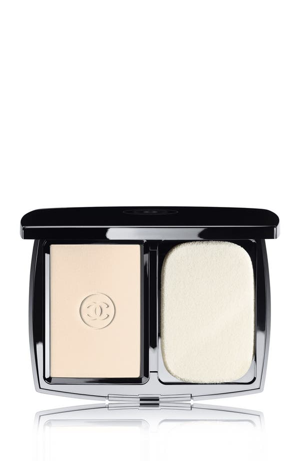 Alternate Image 1 Selected - CHANEL DOUBLE PERFECTION LUMIÈRE 