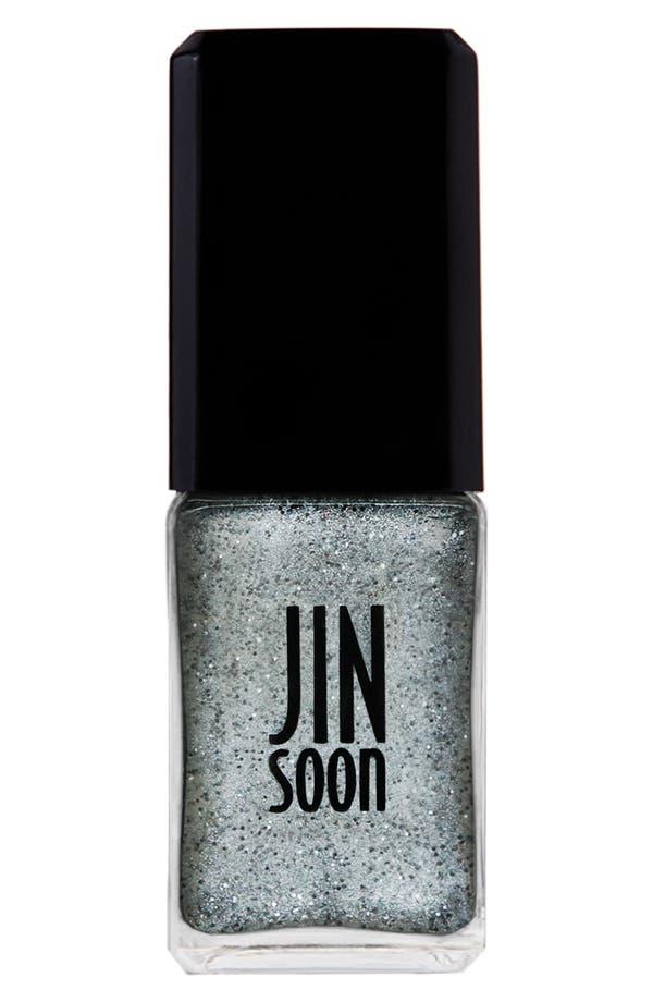 Main Image - JINsoon 'Mélange' Nail Lacquer
