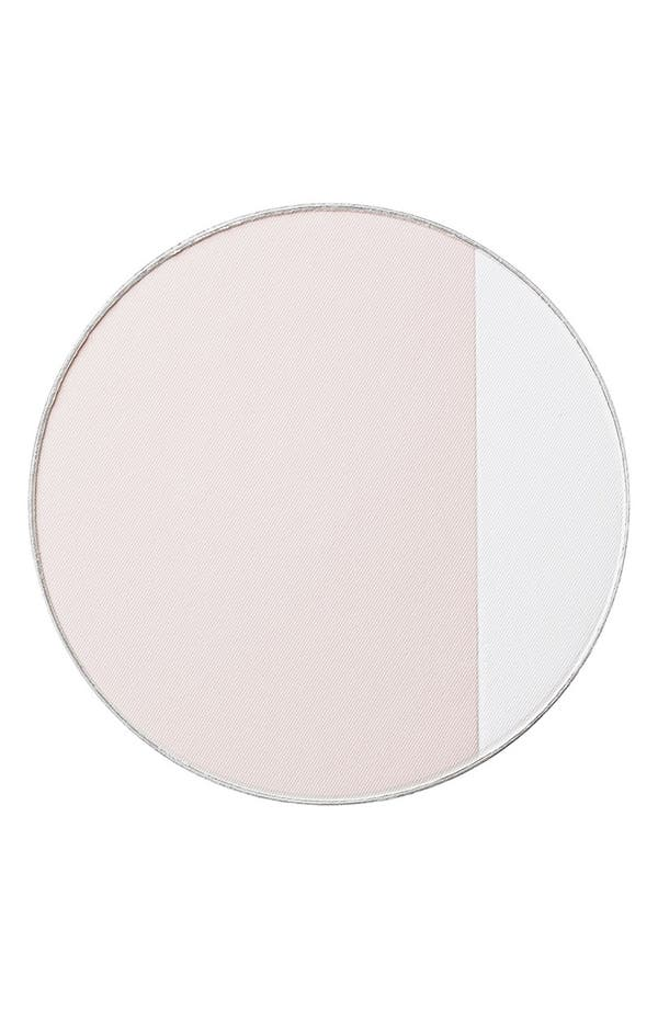 Main Image - Koh Gen Do 'Maifanshi' Pressed Powder Refill