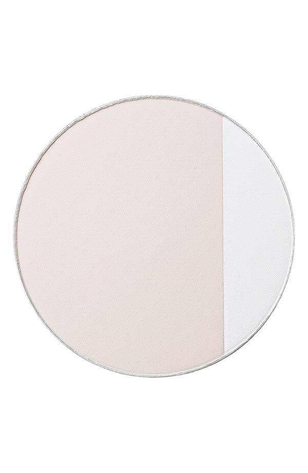 'Maifanshi' Pressed Powder Refill,                         Main,                         color, No Color