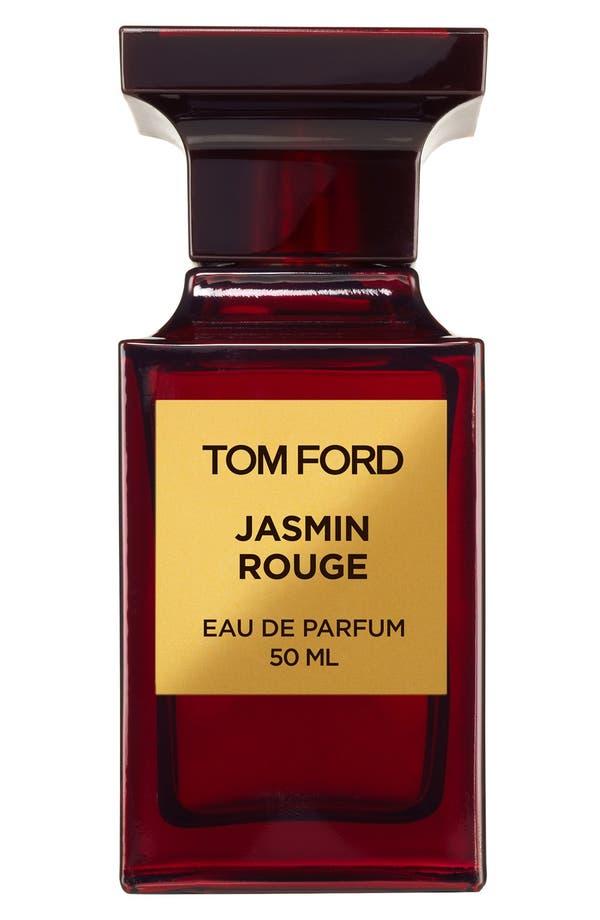 Jasmin Rouge Eau de Parfum,                             Main thumbnail 1, color,                             No Color