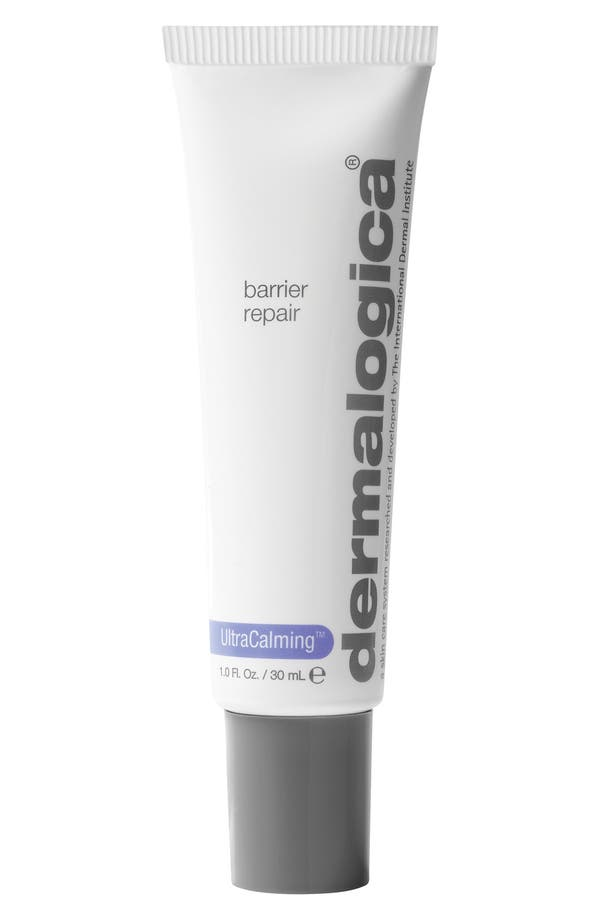 Alternate Image 1 Selected - dermalogica® Barrier Repair