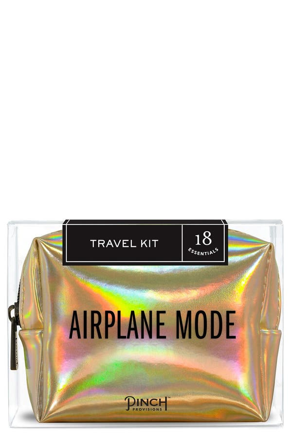 Main Image - Pinch Provisions Travel Emergency Kit