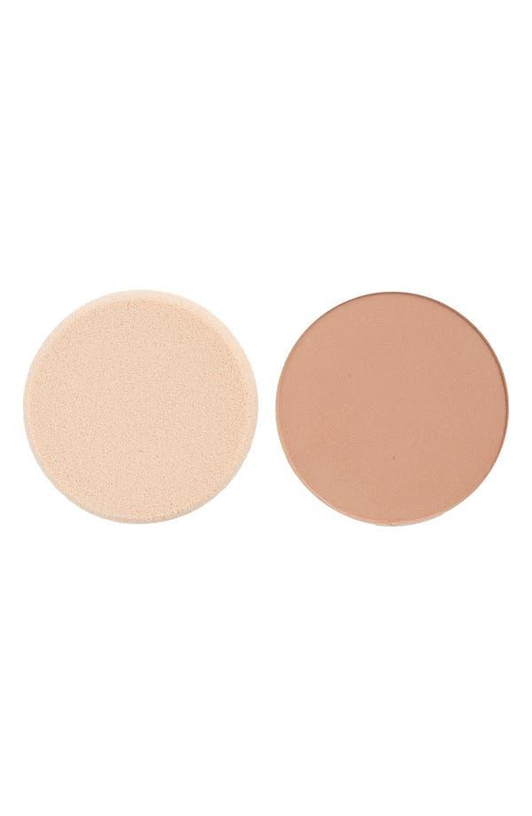 Main Image - Shiseido UV Sun Compact Foundation SPF 36 Refill