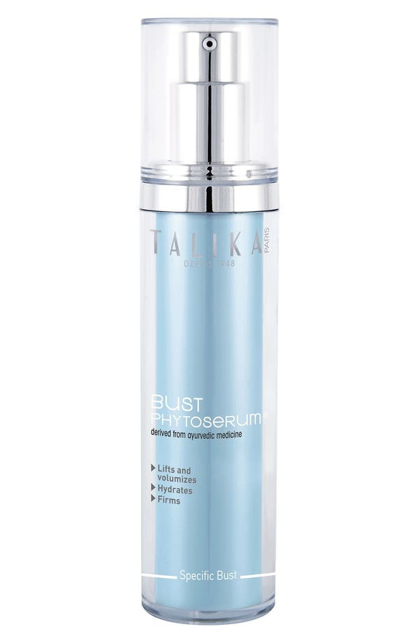 'Bust' Phytoserum,                         Main,                         color, No Color