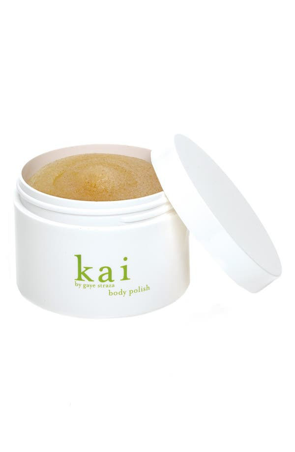 Main Image - kai Body Polish