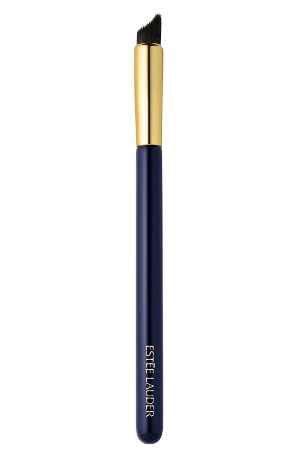Alternate Image 1 Selected - Estée Lauder Sculpting Shadow Brush