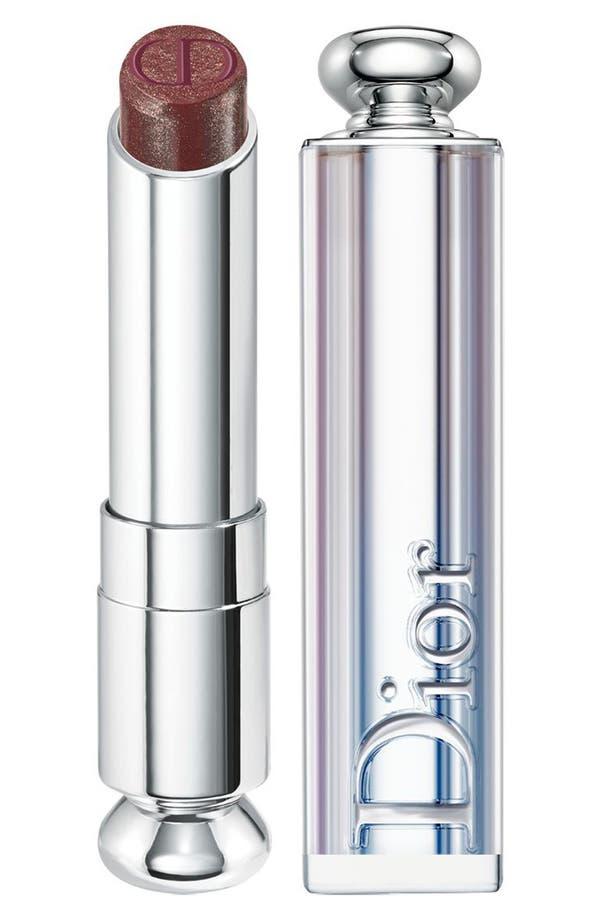 'Addict' Hydra-Gel Core Mirror Shine Lipstick,                         Main,                         color, 612 City Lights