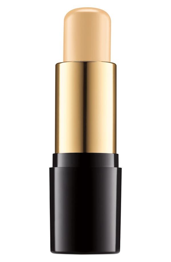 Alternate Image 1 Selected - Lancôme Teint Idole Ultra 24H Foundation Stick Broad Spectrum SPF 21