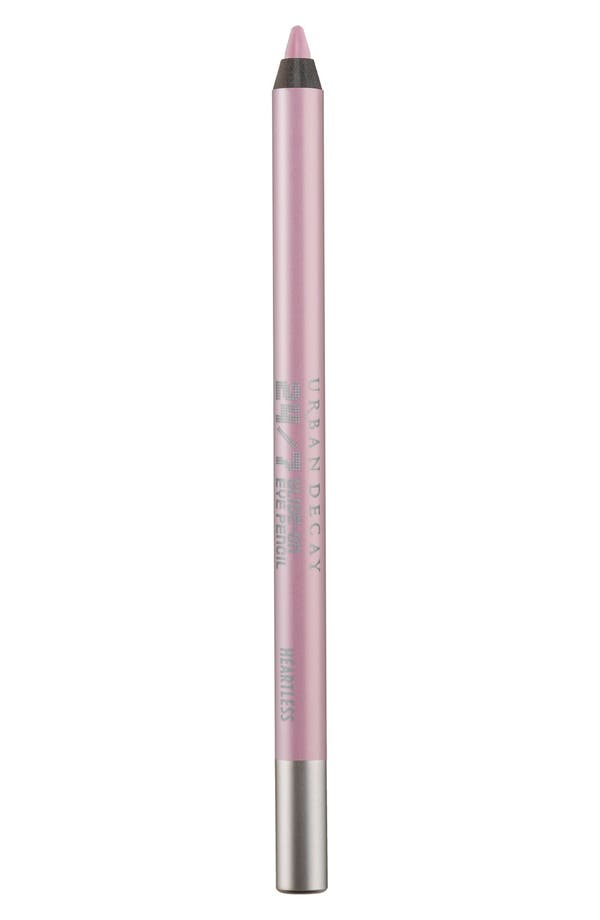 24/7 Glide-On Eye Pencil,                         Main,                         color,
