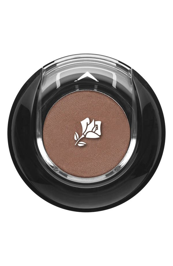 Color Design Sensational Effects Eyeshadow,                             Main thumbnail 1, color,                             Rust