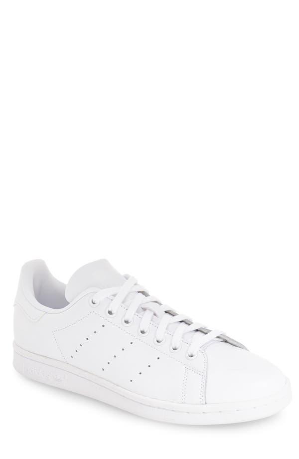 Adidas Stan Smith 'zapatilla eco 'zapatilla Smith (hombres) Nordstrom db5030