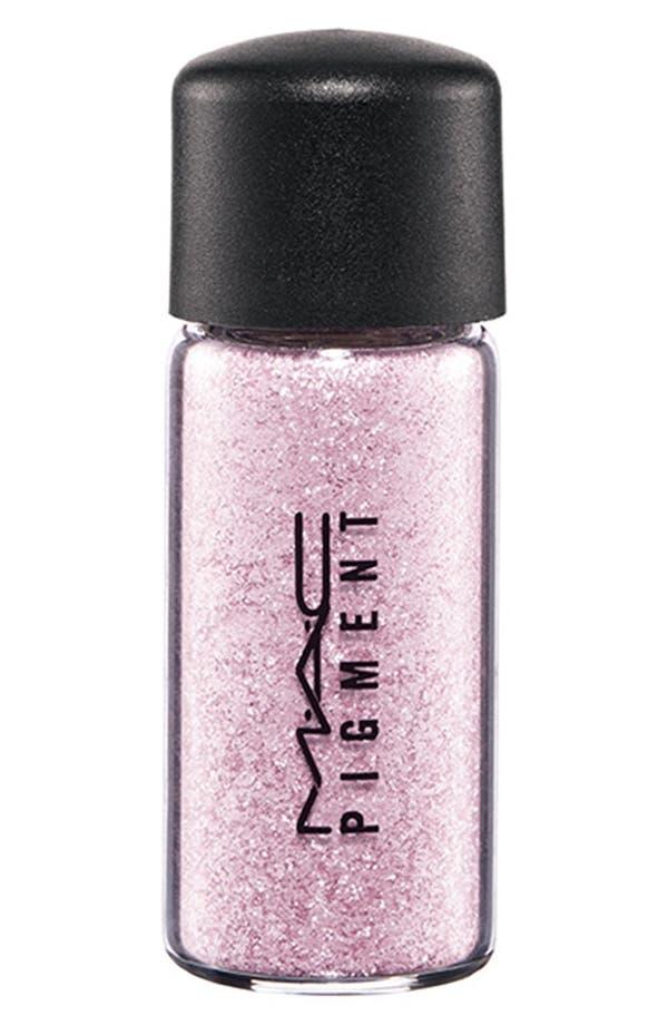 Alternate Image 1 Selected - MAC Little MAC Mini Pigment