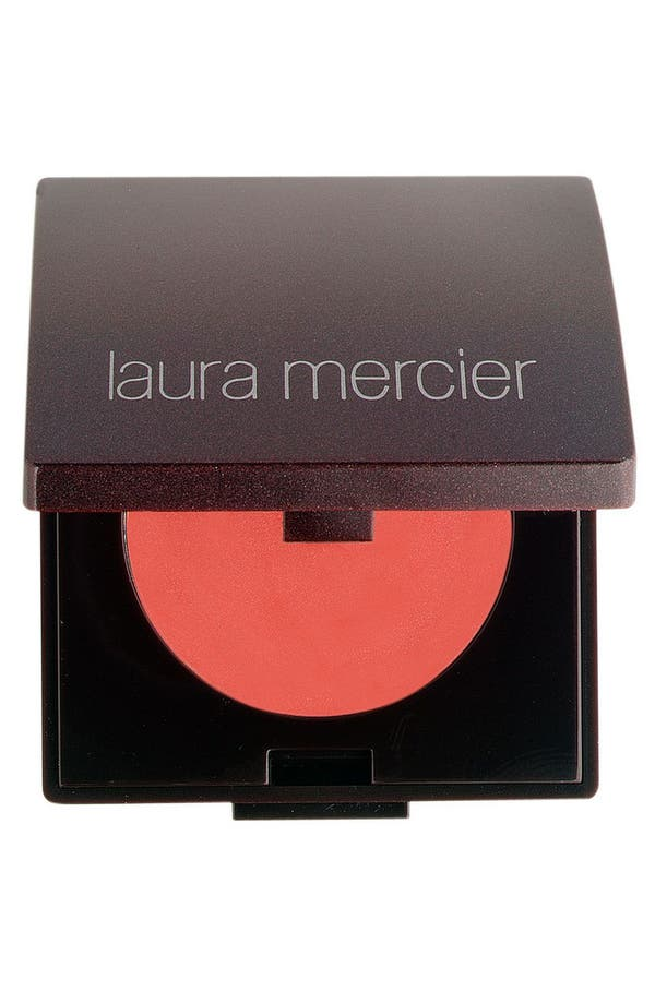 Main Image - Laura Mercier Crème Cheek Color