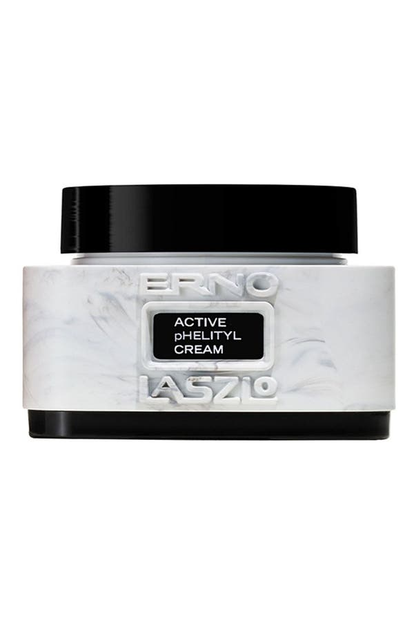 Alternate Image 1 Selected - Erno Laszlo 'Active Phelityl' Intensive Cream