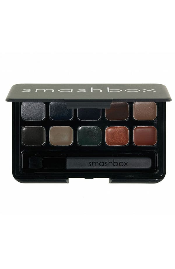 Alternate Image 1 Selected - Smashbox Compact Cream Eye Liner