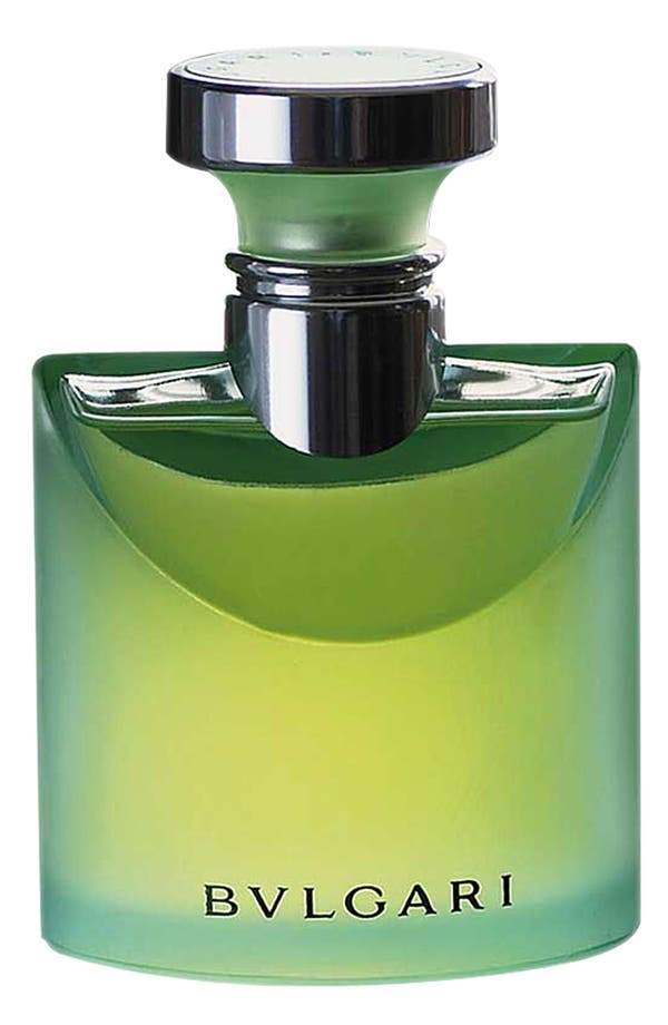 Alternate Image 1 Selected - BVLGARI 'Eau Parfumée au thé vert' Extrême Spray