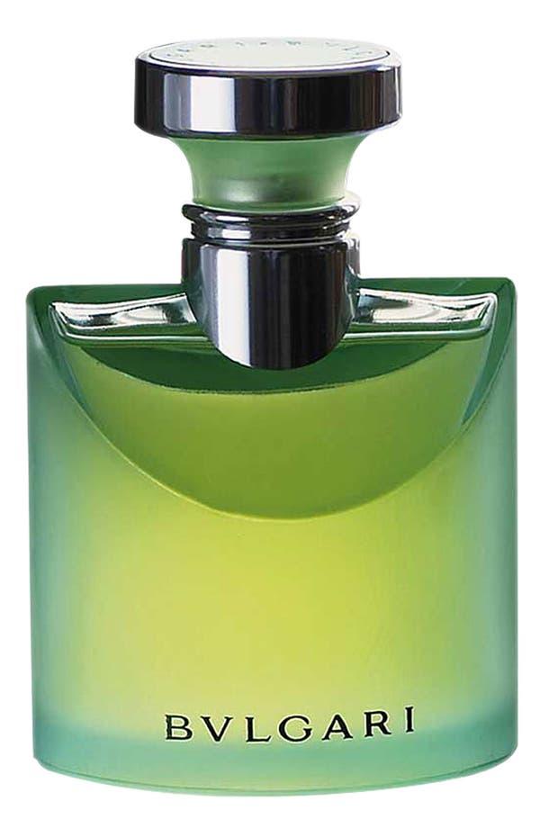 Main Image - BVLGARI 'Eau Parfumée au thé vert' Extrême Spray