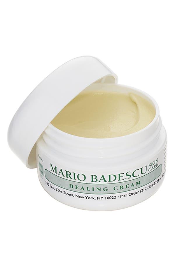 Alternate Image 1 Selected - Mario Badescu Healing Cream