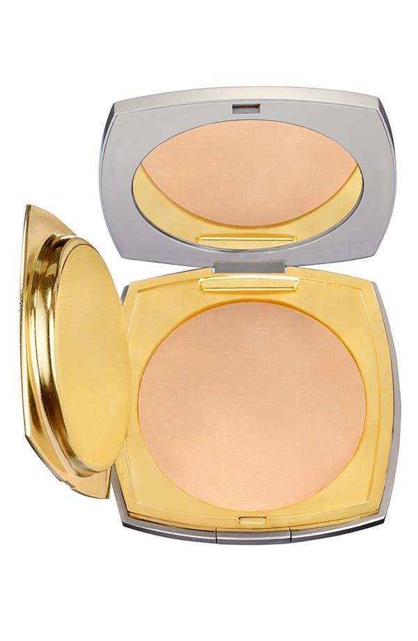 Alternate Image 1 Selected - Estée Lauder 'Re-Nutriv' Intensive Comfort Pressed Powder