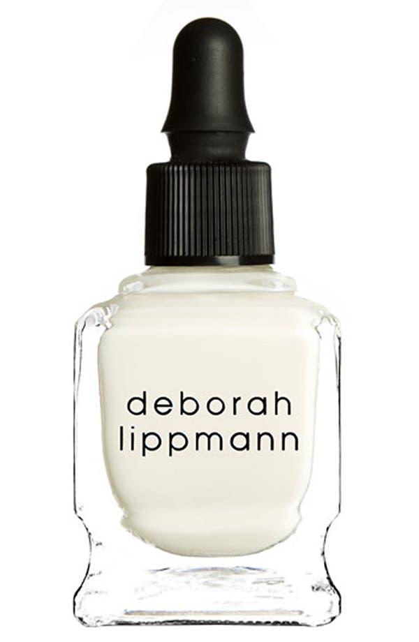 Main Image - Deborah Lippmann Cuticle Remover with Lanolin