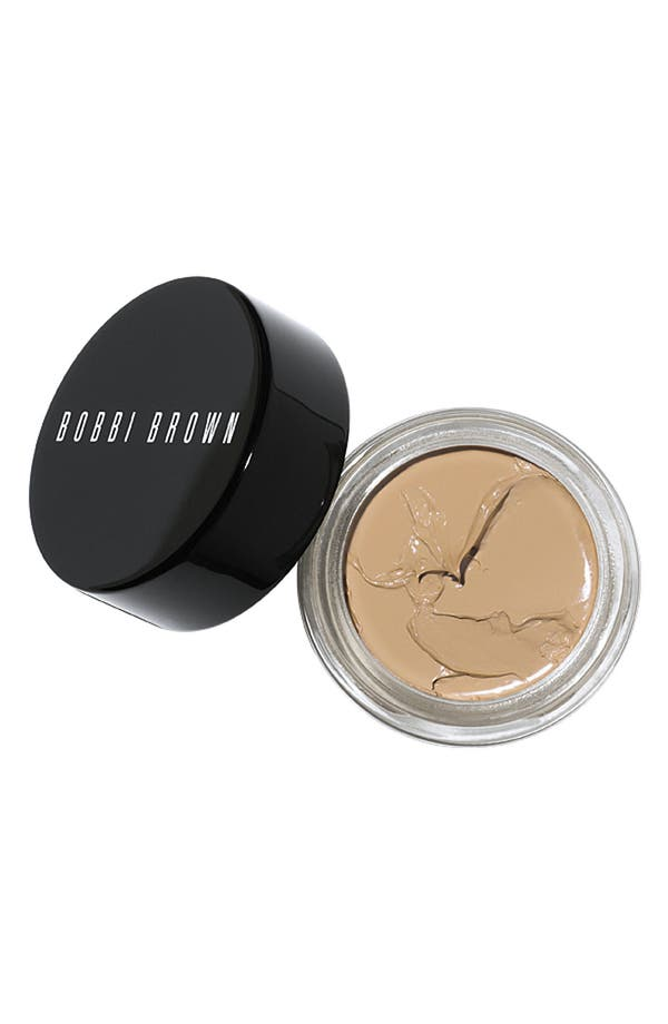 Alternate Image 1 Selected - Bobbi Brown 'Extra Repair' Foundation SPF 25