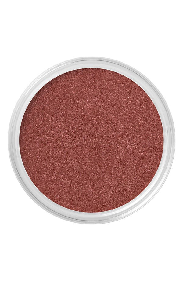 Alternate Image 1 Selected - bareMinerals® Blush