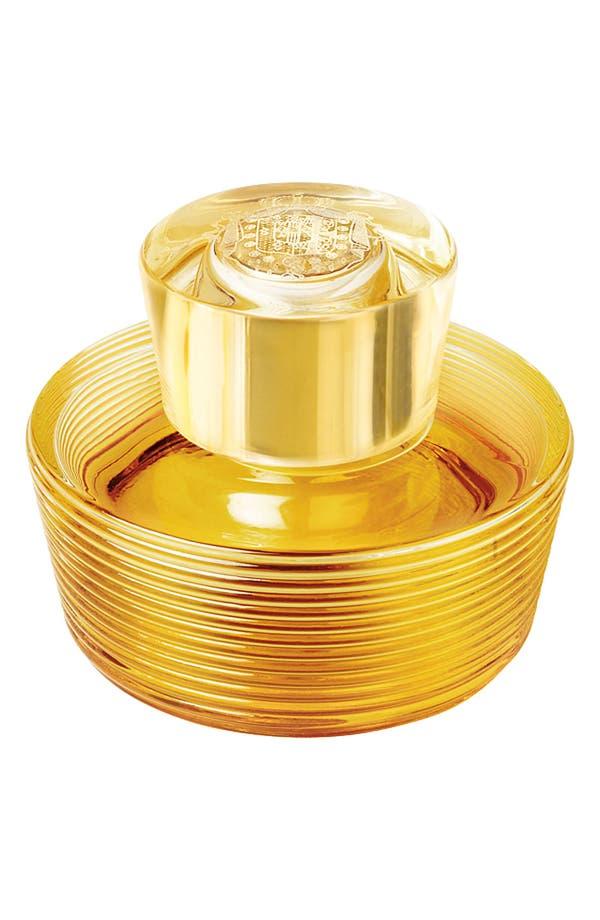 'Profumo' Eau de Parfum Spray,                         Main,                         color,