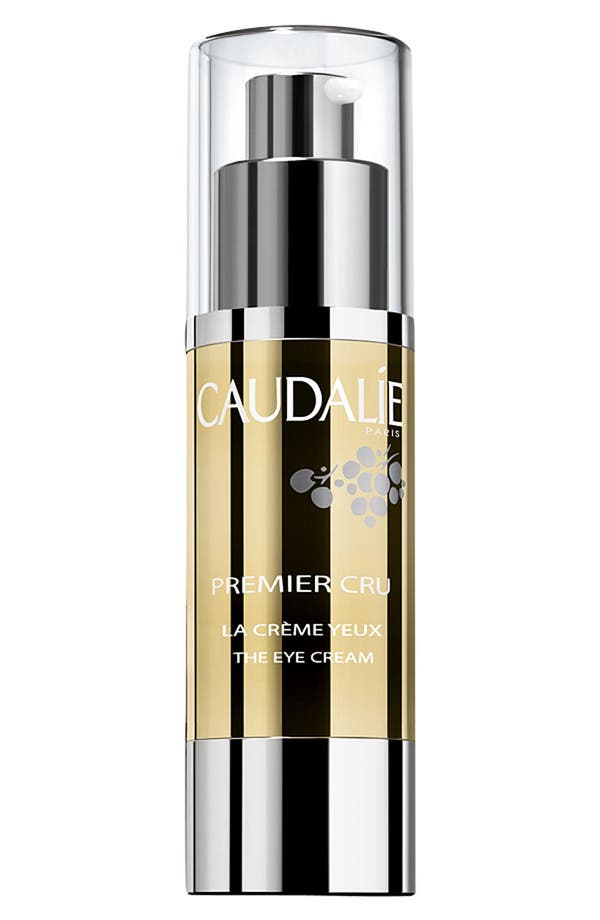 Alternate Image 1 Selected - CAUDALÍE 'Premier Cru' Eye Cream