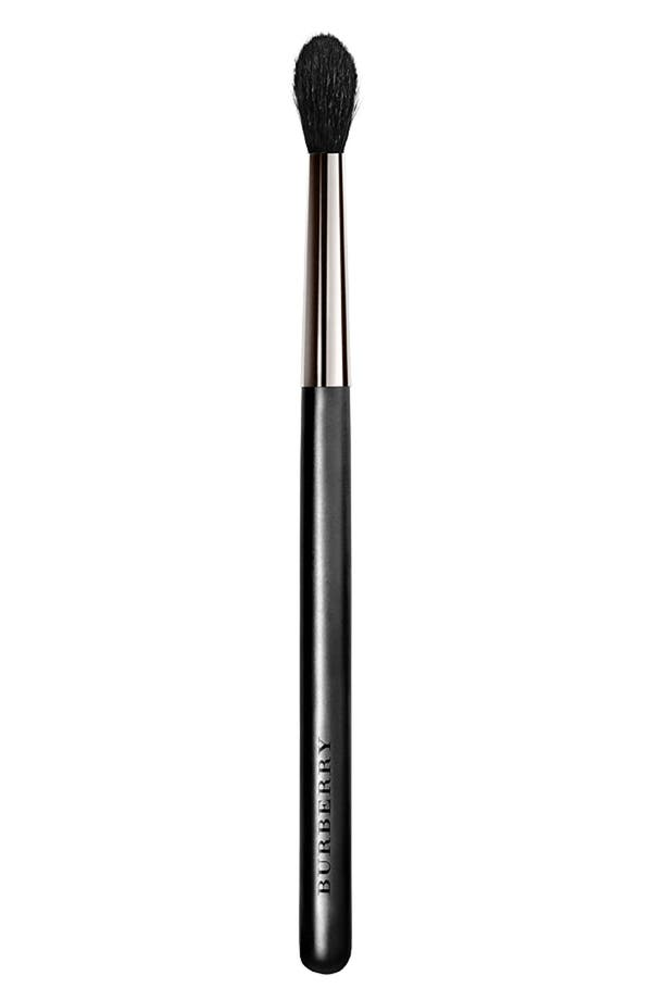 Alternate Image 1 Selected - Burberry Beauty No. 09 Socket Line Brush