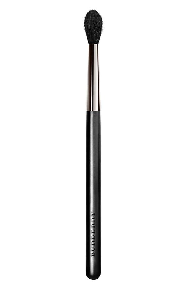 Main Image - Burberry Beauty No. 09 Socket Line Brush