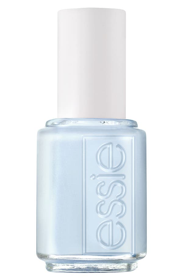Alternate Image 1 Selected - essie® Nail Polish