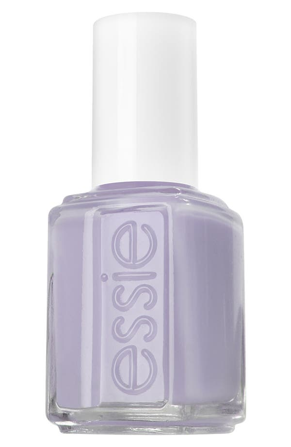 Alternate Image 1 Selected - essie® Nail Polish – Lavenders