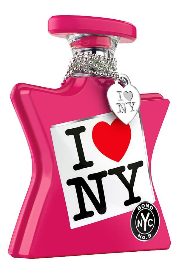 Main Image - I Love New York for Her by Bond No. 9 Eau de Parfum