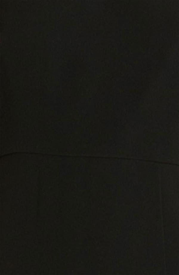 Alternate Image 3  - Rachel Zoe 'Kassie' Cowl Back Gown