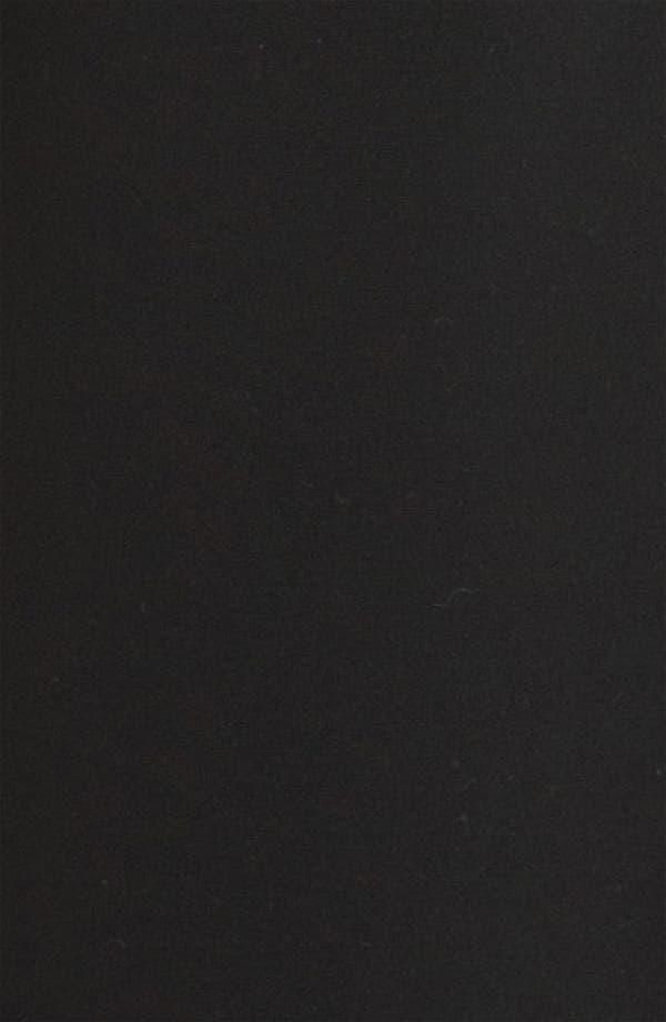 Alternate Image 3  - Eileen Fisher Straight Leg Pants (Plus)