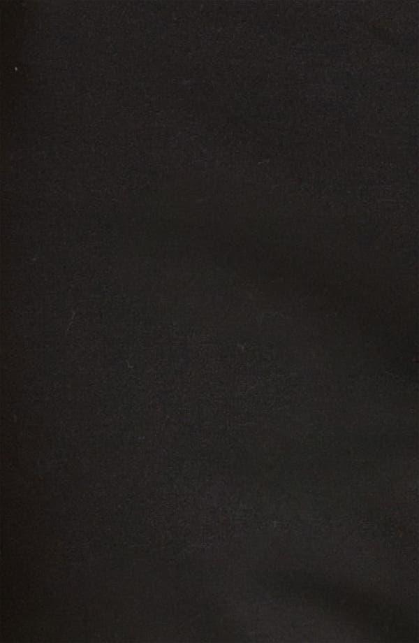 Alternate Image 3  - Eileen Fisher 'Milano' Straight Leg Knit Pants