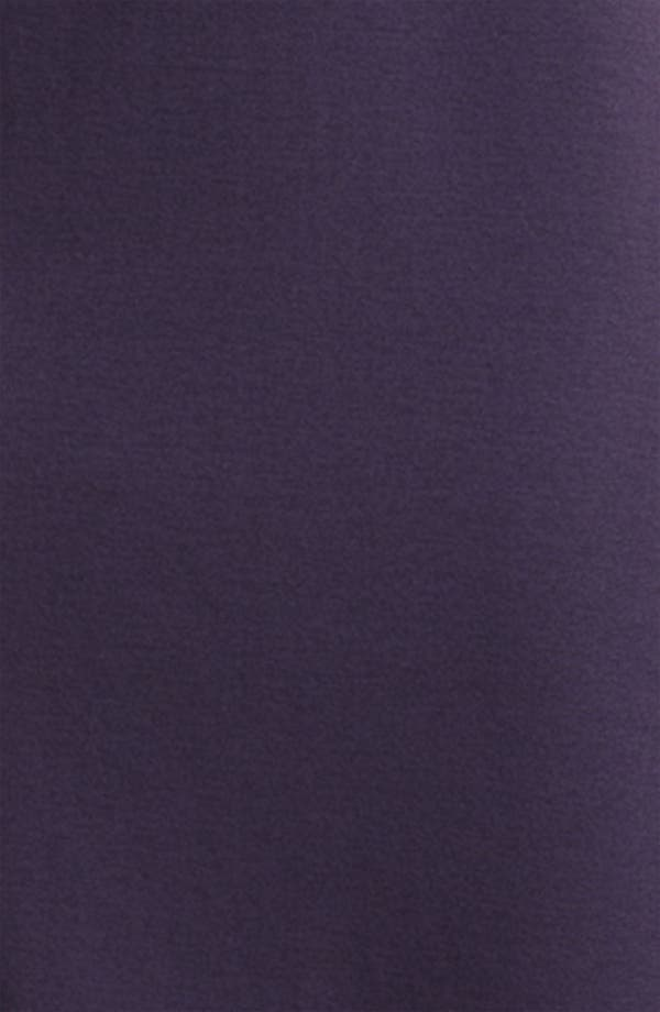 Alternate Image 3  - Lida Baday Knit Wool Sheath Dress