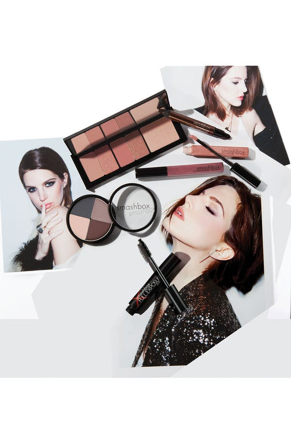 Alternate Image 3  - Smashbox 'Studio Trends' Set (Nordstrom Exclusive) ($180 Value)