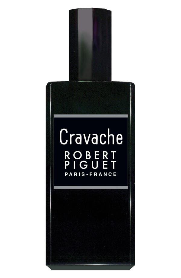 Alternate Image 1 Selected - Robert Piguet 'Cravache' Eau de Toilette